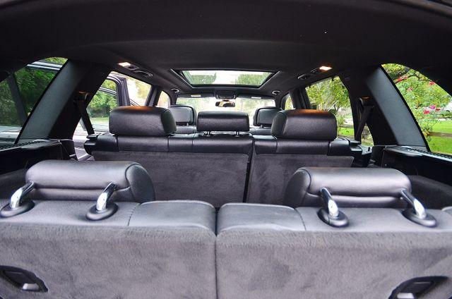 2008 BMW X5 4.8i Reseda, CA 6