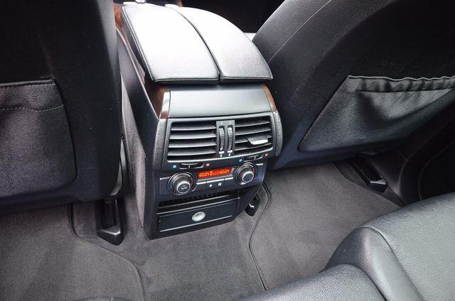 2008 BMW X5 4.8i Reseda, CA 23
