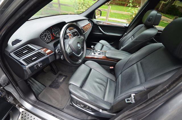 2008 BMW X5 4.8i Reseda, CA 27