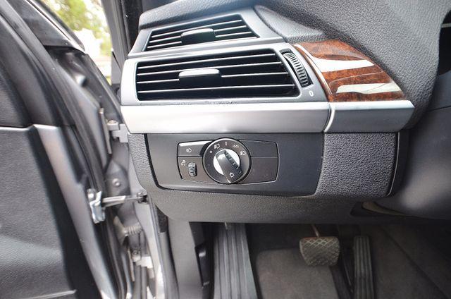 2008 BMW X5 4.8i Reseda, CA 28