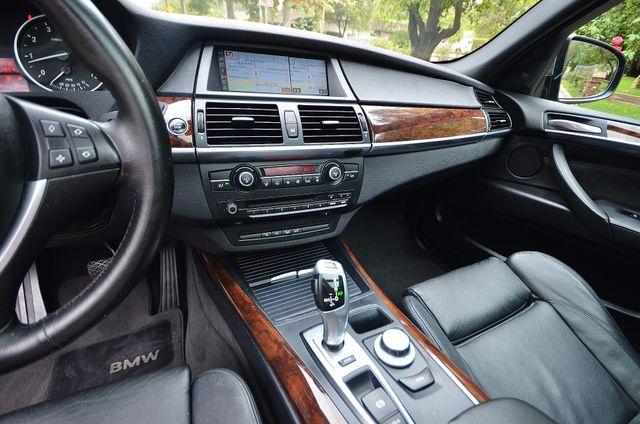 2008 BMW X5 4.8i Reseda, CA 5