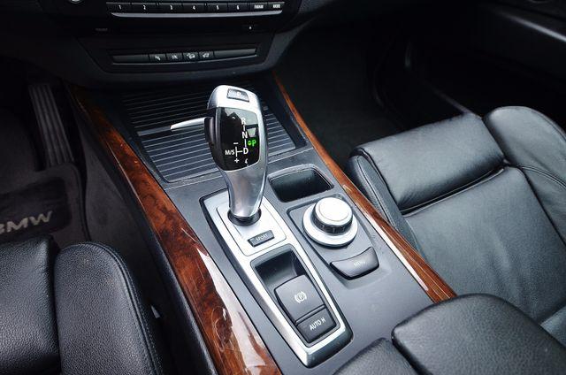 2008 BMW X5 4.8i Reseda, CA 29