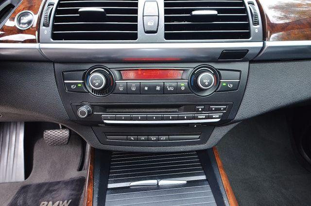 2008 BMW X5 4.8i Reseda, CA 30