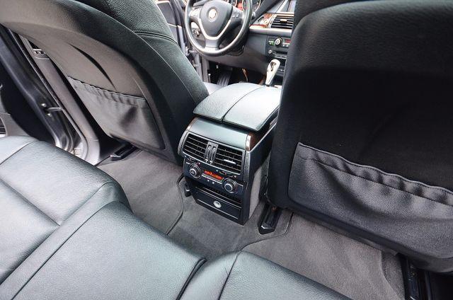 2008 BMW X5 4.8i Reseda, CA 8