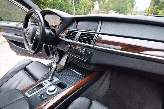 2008 BMW X5 4.8i Reseda, CA 35