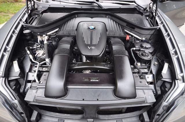 2008 BMW X5 4.8i Reseda, CA 39