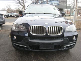 2008 BMW X5 4.8i  THIRT SEAT New Brunswick, New Jersey 1