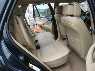 2008 BMW X5 4.8i  THIRT SEAT New Brunswick, New Jersey 10