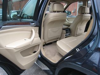 2008 BMW X5 4.8i  THIRT SEAT New Brunswick, New Jersey 11