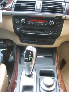 2008 BMW X5 4.8i  THIRT SEAT New Brunswick, New Jersey 28