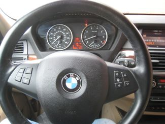 2008 BMW X5 4.8i  THIRT SEAT New Brunswick, New Jersey 15