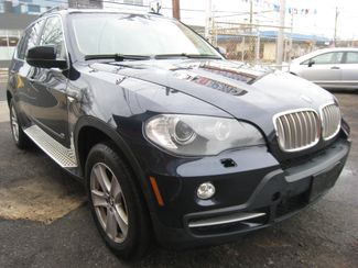 2008 BMW X5 4.8i  THIRT SEAT New Brunswick, New Jersey 3