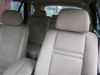 2008 BMW X5 4.8i  THIRT SEAT New Brunswick, New Jersey 20