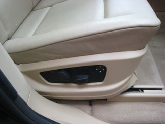 2008 BMW X5 4.8i  THIRT SEAT New Brunswick, New Jersey 24