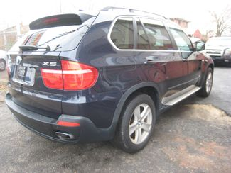 2008 BMW X5 4.8i  THIRT SEAT New Brunswick, New Jersey 4