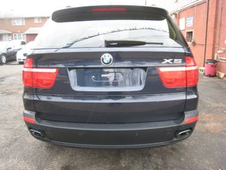 2008 BMW X5 4.8i  THIRT SEAT New Brunswick, New Jersey 5
