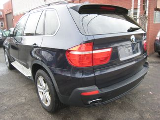 2008 BMW X5 4.8i  THIRT SEAT New Brunswick, New Jersey 6