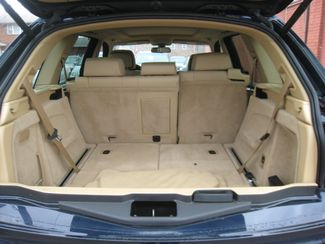 2008 BMW X5 4.8i  THIRT SEAT New Brunswick, New Jersey 8