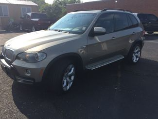 2008 BMW X5   in Oklahoma City OK