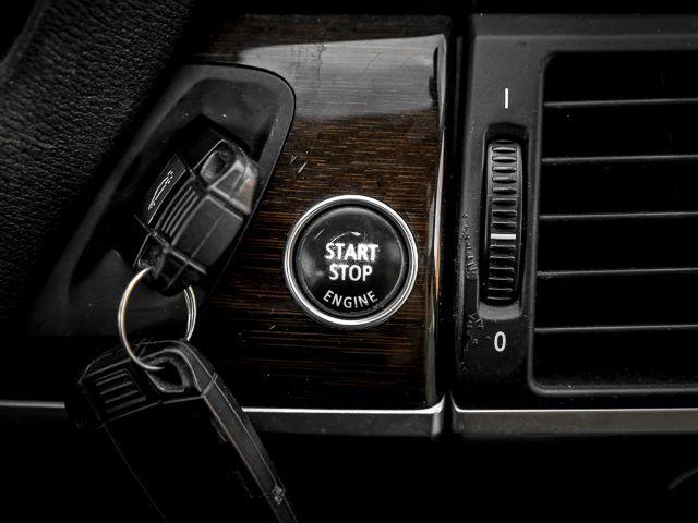 2008 BMW X6 xDrive35i Burbank, CA 18