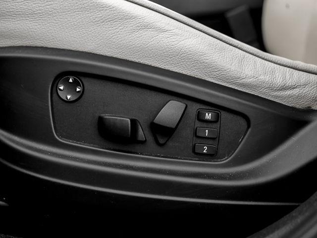 2008 BMW X6 xDrive35i Burbank, CA 20