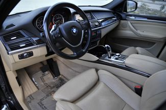 2008 BMW X6 xDrive50i   city CA  Ball Auto  in Cathedral City, CA