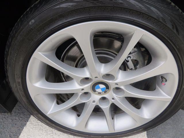 2008 BMW Z4 3.0i Charlotte-Matthews, North Carolina 26