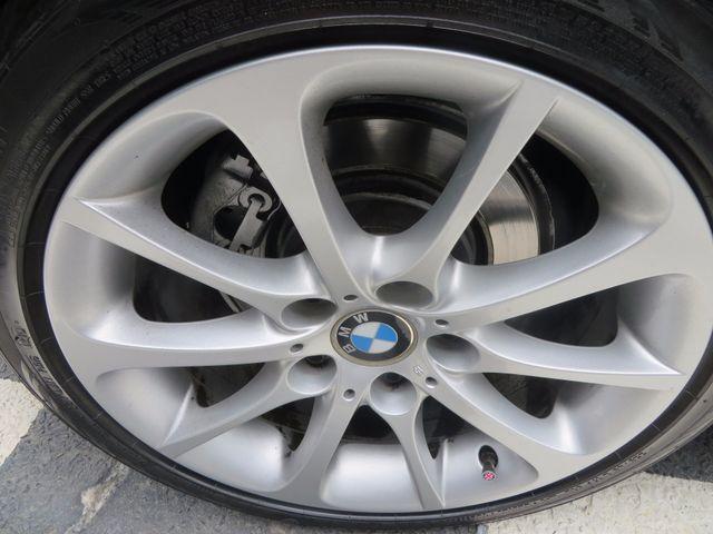 2008 BMW Z4 3.0i Charlotte-Matthews, North Carolina 27