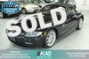2008 BMW Z4 3.0i Kensington, Maryland