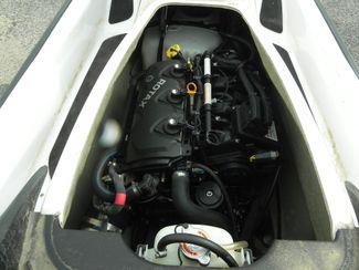 2008 Bombadier GTI SE ISS ROTAX 4-TEC  city TX  Randy Adams Inc  in New Braunfels, TX
