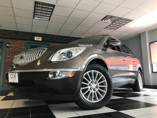 2008 Buick Enclave in Baraboo, WI
