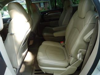 2008 Buick Enclave CXL Charlotte, North Carolina 10