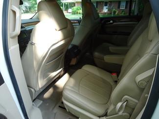 2008 Buick Enclave CXL Charlotte, North Carolina 11
