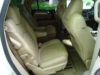 2008 Buick Enclave CXL Charlotte, North Carolina 15