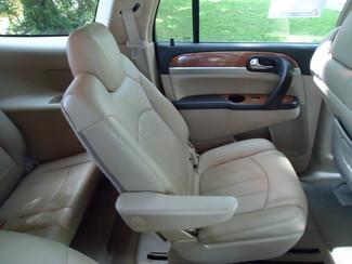 2008 Buick Enclave CXL Charlotte, North Carolina 16