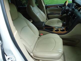2008 Buick Enclave CXL Charlotte, North Carolina 20