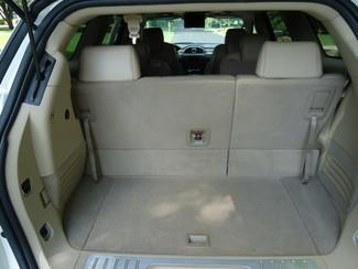 2008 Buick Enclave CXL Charlotte, North Carolina 22