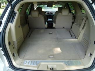 2008 Buick Enclave CXL Charlotte, North Carolina 23