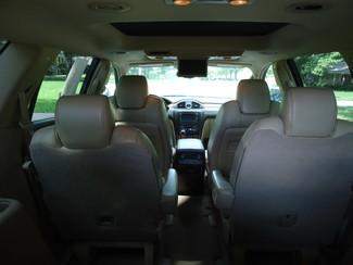 2008 Buick Enclave CXL Charlotte, North Carolina 24