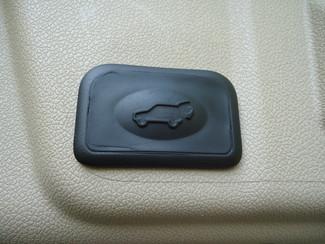 2008 Buick Enclave CXL Charlotte, North Carolina 25