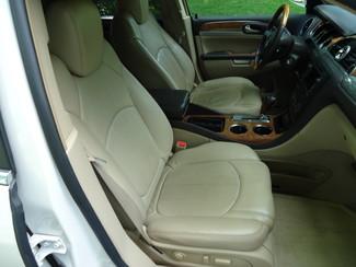 2008 Buick Enclave CXL Charlotte, North Carolina 26