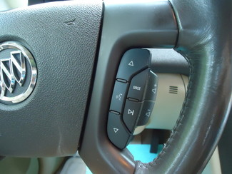 2008 Buick Enclave CXL Charlotte, North Carolina 28