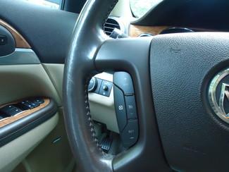 2008 Buick Enclave CXL Charlotte, North Carolina 29