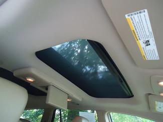 2008 Buick Enclave CXL Charlotte, North Carolina 30