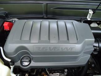 2008 Buick Enclave CXL Charlotte, North Carolina 35