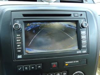 2008 Buick Enclave CXL Charlotte, North Carolina 36