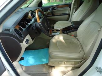 2008 Buick Enclave CXL Charlotte, North Carolina 9