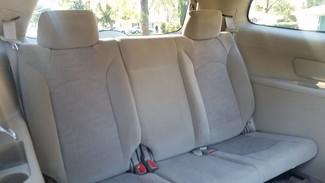 2008 Buick Enclave CX Chico, CA 11