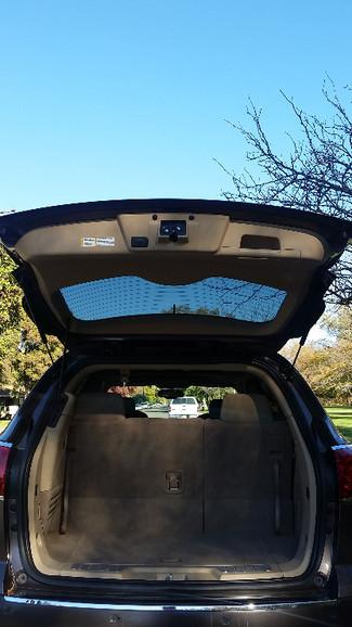 2008 Buick Enclave CX Chico, CA 14