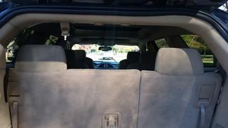 2008 Buick Enclave CX Chico, CA 15